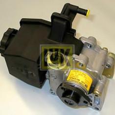 Pompa hidraulica, sistem de directie MERCEDES-BENZ SPRINTER 2-t bus 208 D - LuK 542 0035 10 - Pompa servodirectie