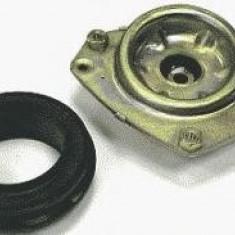 Set reparatie, rulment sarcina amortizor FIAT TIPO 1.4 - SACHS 802 224 - Rulment amortizor