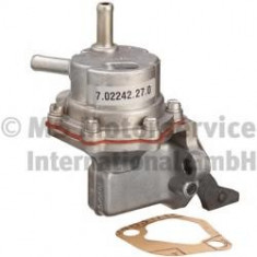 Pompa combustibil FORD FIESTA  0.9 - PIERBURG 7.02242.27.0
