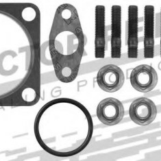 Set montaj, turbocompresor - REINZ 04-10112-01 - Turbina