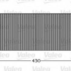 Schimbator caldura, incalzire habitaclu VOLVO FH 12 FH 12/340 - VALEO 812343 - Sistem Incalzire Auto