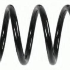 Arc spiral SKODA OCTAVIA Combi 1.4 - SACHS 996 653 - Arcuri auto