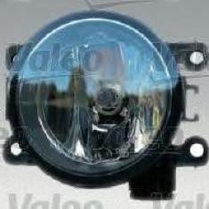 Proiector ceata CITROËN C-CROSSER 2.0 tractiune integrala - VALEO 088899
