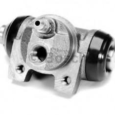 Cilindru receptor frana PEUGEOT 405 Mk II Estate 1.9 D - BOSCH 0 986 475 796
