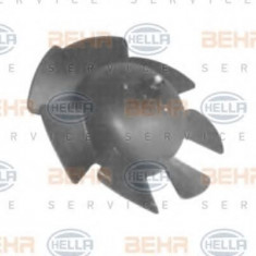 Ventilator, habitaclu MERCEDES-BENZ G-CLASS 230 GE - HELLA 8EW 009 160-351 - Motor Ventilator Incalzire