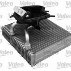 Evaporator, aer conditionat VAUXHALL COMBO Mk II caroserie inchisa/combi 1.3 CDTI 16V - VALEO 817530