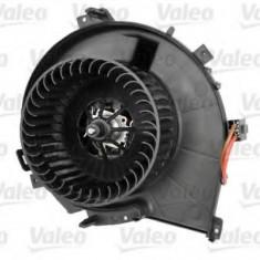 Ventilator, habitaclu OPEL VITA C 1.0 - VALEO 715224 - Motor Ventilator Incalzire