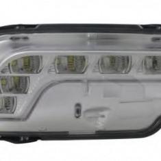 Lumini de zi MERCEDES-BENZ E-CLASS limuzina E 250 CDI / BlueTEC 4-matic - TYC 19-0905-00-9 - DRL