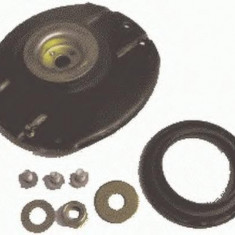 Set reparatie, rulment sarcina amortizor PEUGEOT 206+ 1.4 i - LEMFÖRDER 31465 01 - Rulment amortizor Bosal