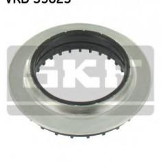 Rulment sarcina amortizor VW PASSAT 1.4 TSI - SKF VKD 35025 - Rulment amortizor