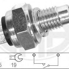 Comutator, lampa marsalier VW POLO 1.0 - ERA 330233 - Intrerupator - Regulator Auto