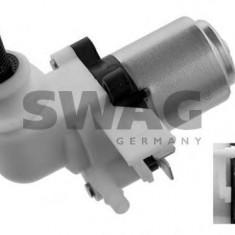Pompa de apa, spalare parbriz PEUGEOT BOXER caroserie 1.9 D - SWAG 70 91 4503 - Pompa apa stergator parbriz Facet
