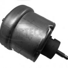 Suport motor OPEL VECTRA B 2.0 DI 16V - CORTECO 80001349 - Cap de bara SWAG