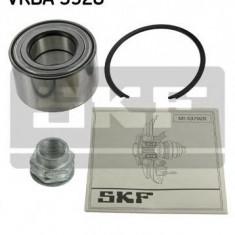 Set rulment roata FIAT PALIO 1.2 - SKF VKBA 3528 - Rulmenti auto