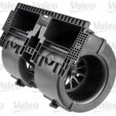 Ventilator, habitaclu RENAULT TRUCKS Premium Route 385.19, 400.19 - VALEO 698853 - Motor Ventilator Incalzire