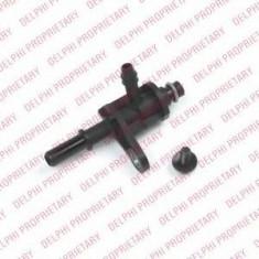 Supapa control presiune, sistem - Common-Rail KIA SEDONA Mk II 2.9 TD - DELPHI 9109-905 - Supape Ansamblu supape