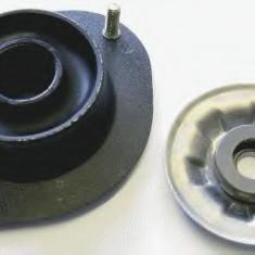 Set reparatie, rulment sarcina amortizor OPEL ASTRA F hatchback 1.7 TDS - LEMFÖRDER 31485 01 - Rulment amortizor Bosal