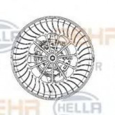 Ventilator, habitaclu MERCEDES-BENZ VITO / MIXTO caroserie 115 CDI - HELLA 8EW 009 158-171 - Motor Ventilator Incalzire