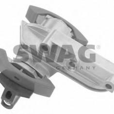 Intinzator, lant distributie AUDI A4 limuzina 1.8 T - SWAG 30 92 7070