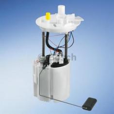 Sistem alimentare cu combustibil OPEL ASTRA J Sports Tourer 1.4 - BOSCH 0 580 200 045