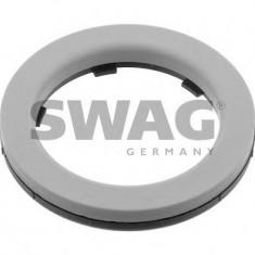 Rulment sarcina amortizor BMW 7 limuzina 730 i, iL - SWAG 20 93 4626 - Rulment amortizor
