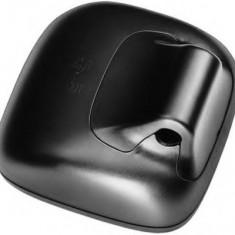 Oglinda unghi indepartat MERCEDES-BENZ VARIO platou / sasiu 512 D - HELLA 8SB 501 359-012