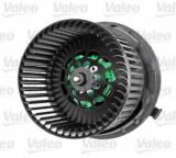 Ventilator, habitaclu CITROËN C1 1.0 - VALEO 715221