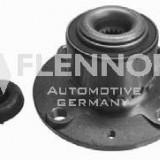 Set rulment roata VW LUPO 1.2 TDI 3L - FLENNOR FR190918
