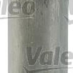 Uscator, aer conditionat LANCIA KAPPA cupe 2.0 20V - VALEO 508805