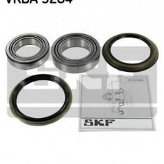 Set rulment roata KIA SPORTAGE 2.0 i 4WD - SKF VKBA 3284 - Rulmenti auto