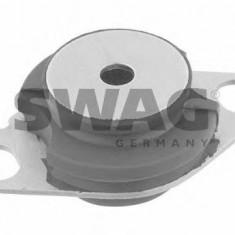 Suport, transmisie automata RENAULT 19  1.4 CAT - SWAG 60 13 0021