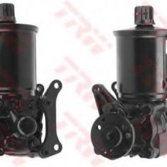 Pompa hidraulica, sistem de directie MERCEDES-BENZ limuzina 200 E - TRW JPR271 - Pompa servodirectie