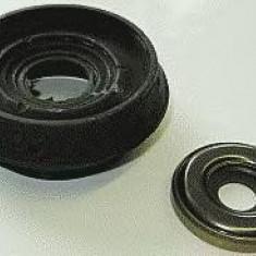 Set reparatie, rulment sarcina amortizor RENAULT CLIO  1.9 D - SACHS 802 264 - Rulment amortizor
