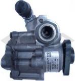 Pompa hidraulica, sistem de directie AUDI A6 limuzina 2.5 TDI - SPIDAN 54249