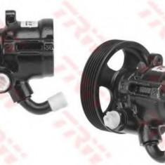Pompa hidraulica, sistem de directie CITROËN ZX 1.9 D - TRW JPR117 - Pompa servodirectie