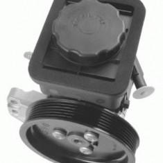 Pompa hidraulica, sistem de directie - ZF Parts 2912 001 - Pompa servodirectie