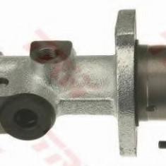 Pompa centrala, frana VW FOX 1.2 - TRW PMF543