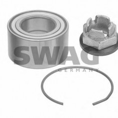 Set rulment roata RENAULT SUPER 5 1.0 - SWAG 60 90 5526 - Rulmenti auto