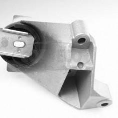 Suport motor RENAULT TWINGO I 1.2 - CORTECO 21652893 - Suporti moto auto