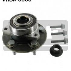 Set rulment roata SAAB 9-5 2.0 TTiD XWD - SKF VKBA 6666 - Rulmenti auto