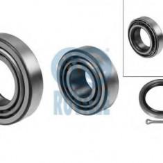Set rulment roata OPEL CAMPO 2.3 - RUVILLE 5328 - Rulmenti auto Bosch