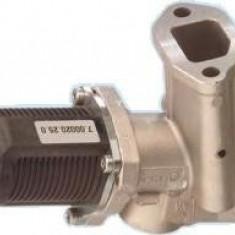 Supapa EGR FIAT FIORINO caroserie inchisa/combi 1.3 D Multijet - MEAT & DORIA 88092
