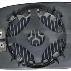 Sticla oglinda PEUGEOT 307 1.6 16V - TYC 326-0041-1