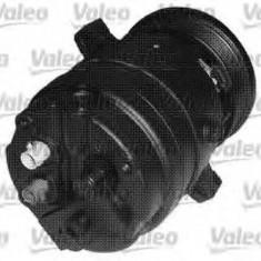 Compresor, climatizare OPEL VECTRA A 1.7 TD - VALEO 699566 - Compresoare aer conditionat auto