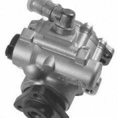 Pompa hidraulica, sistem de directie - ZF Parts 2859 801 - Pompa servodirectie