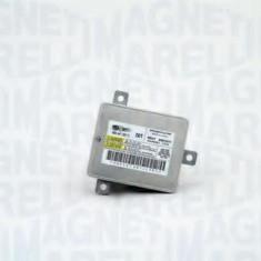 Unitate de control, lumini - MAGNETI MARELLI 711307329386 - ECU auto