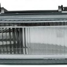 Proiector ceata LANCIA ZETA 2.0 Turbo - TYC 19-5033-05-2