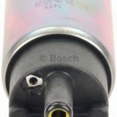 Pompa combustibil - BOSCH 0 580 453 495