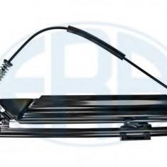Mecanism actionare geam BMW 5 Touring 540 i - ERA 490055 - Macara geam