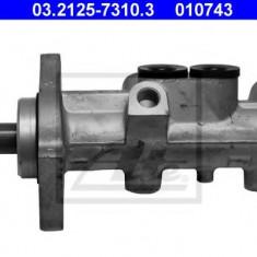 Pompa centrala, frana MERCEDES-BENZ M-CLASS ML 320 - ATE 03.2125-7310.3 - Pompa centrala frana auto